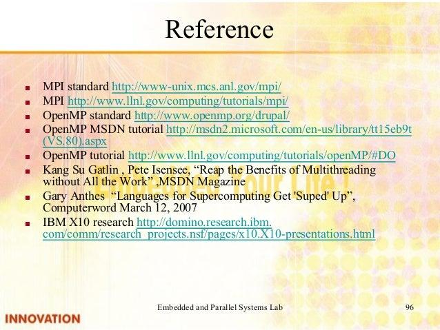unix system programming richard stevens pdf
