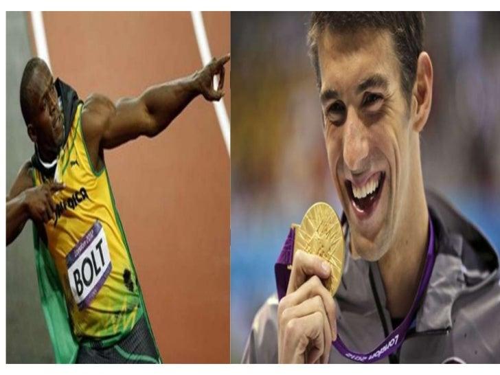 The ParalympicGames       Consuelo Rivero