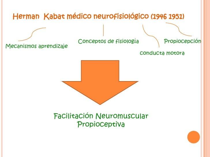 FNP<br />Facilitación Neuromuscular Propioceptiva<br />