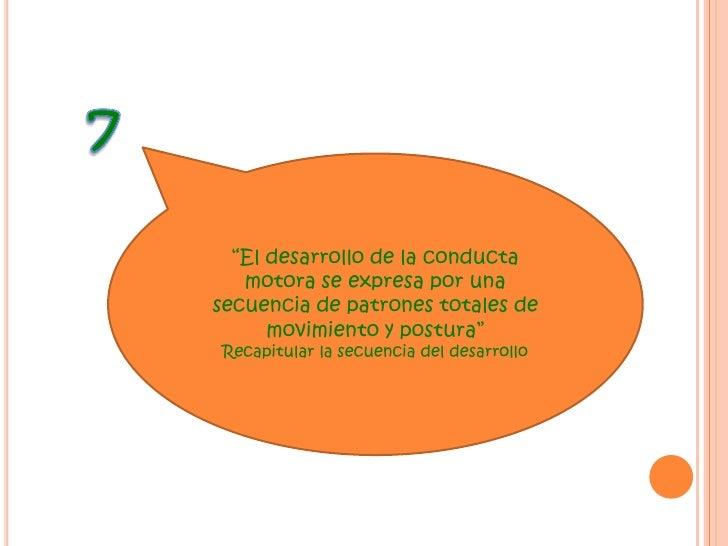 """6<br />""""El movimiento y la postura normales dependen del """"sinergismo"""" y de una interacción equilibrada entre agonistas"""" <b..."""