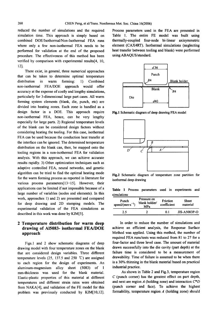 an analysis of aluminum Fatigue analysis of aluminum alloy wheel under radial load international journal of mechanical and industrial engin eering (ijmie), issn no 2231 -6477, vol-2, issue-1, 2012.