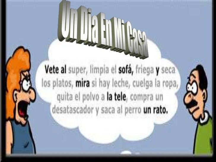 !!! BOJANDROO             ME DESCONECTASTE EL CABLEEE!!!!!             TE VOY A CORTAR TU CABLE PARA             TENER INT...