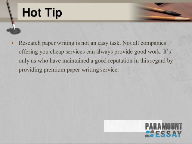 Professional, low-cost Will-writing services | Minster