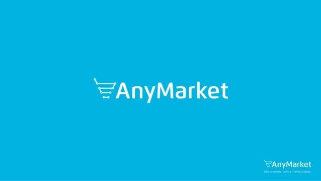Oportunidade de Mercado 70milhões/mês