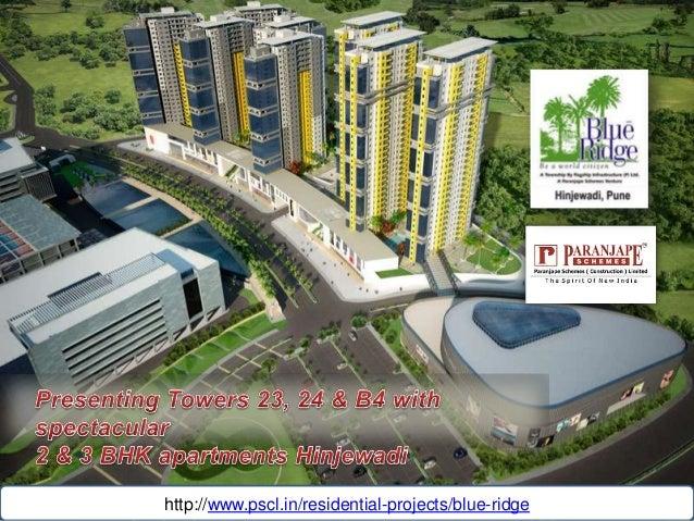 http://www.pscl.in/residential-projects/blue-ridge