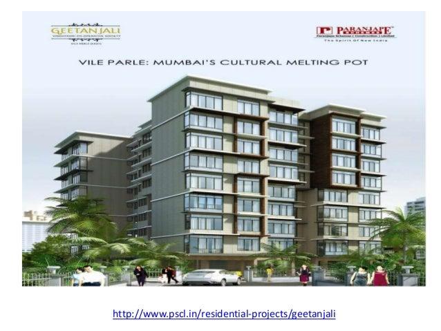 http://www.pscl.in/residential-projects/geetanjali