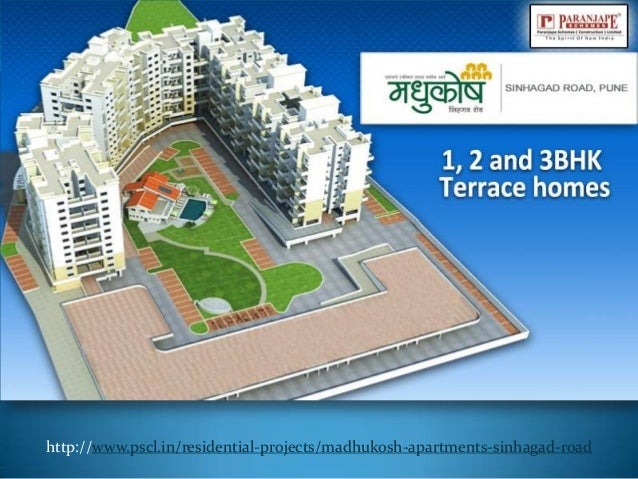 http://www.pscl.in/residential-projects/madhukosh-apartments-sinhagad-road