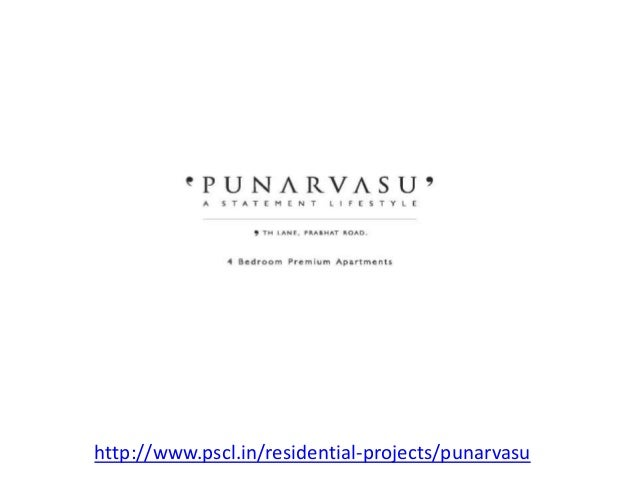 http://www.pscl.in/residential-projects/punarvasu