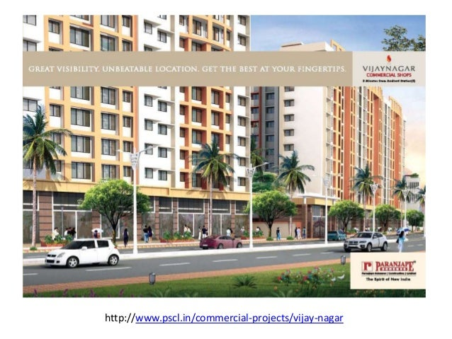 http://www.pscl.in/commercial-projects/vijay-nagar