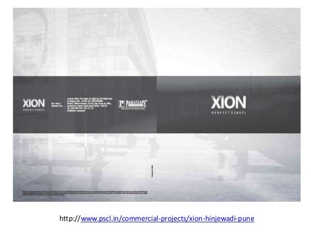 http://www.pscl.in/commercial-projects/xion-hinjewadi-pune
