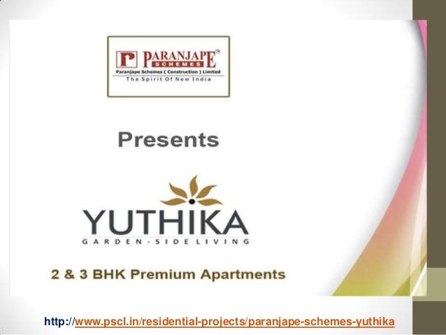 http://www.pscl.in/residential-projects/paranjape-schemes-yuthika