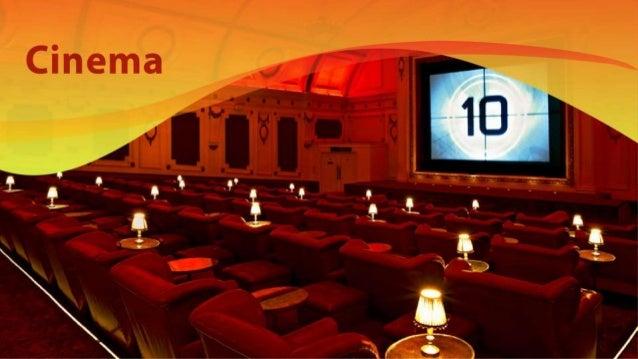 Vittorio Tedeschi Para não falar mal do cinema nacional: filmes dos anos 2000