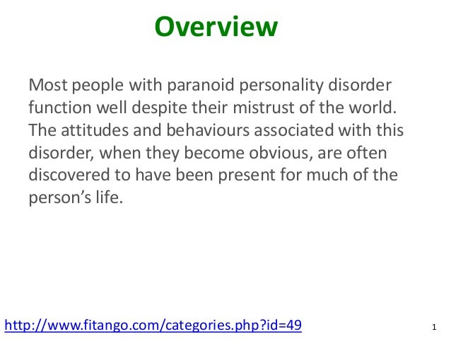 what is ppd disorder