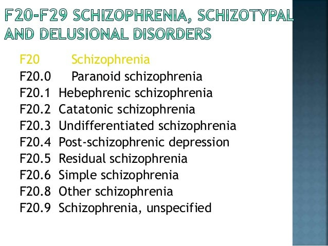 case study john nash and paranoid schizophrenia Using dsm iv guidelines, this paper provides a case study of schizophrenia sufferer, john nash.