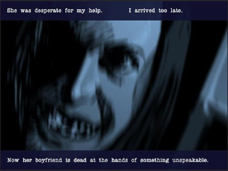paranormal 1 online