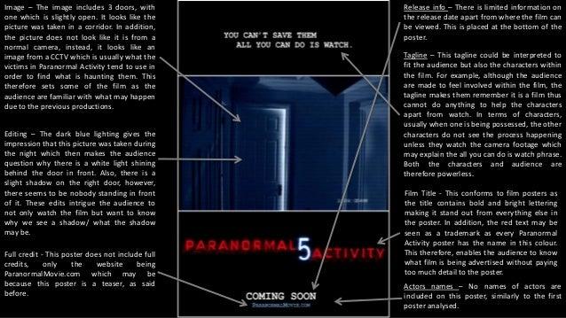 paranormal names