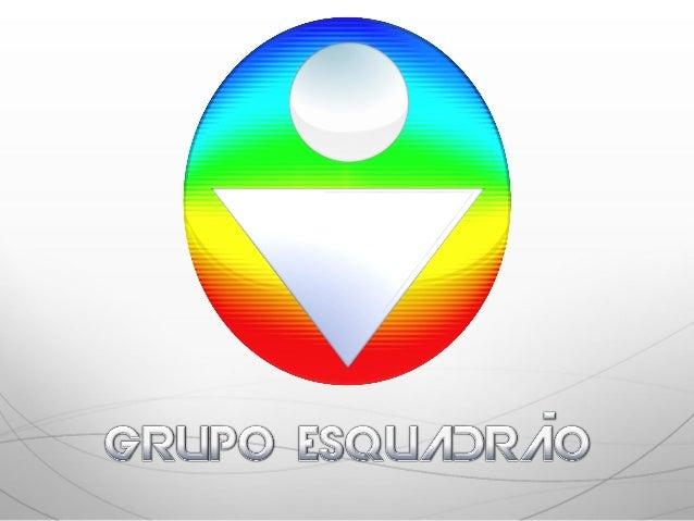 Para nossas afiliadas da Rede Esquadrão - EsquadrãoTV