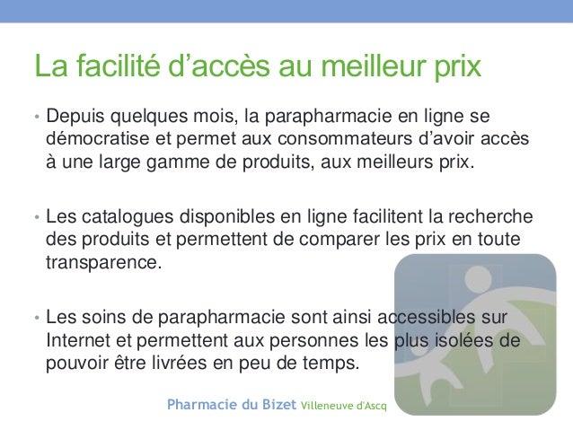 Meilleur Pharmacie En Ligne Zithromax
