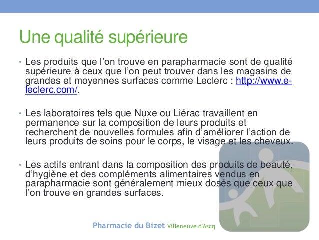Acheter Ofloxacin En Ligne Pharmacie