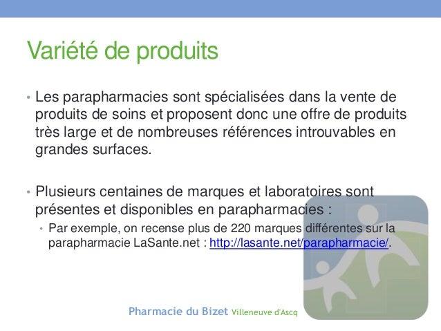 Acheter Augmentin En Ligne Pharmacie