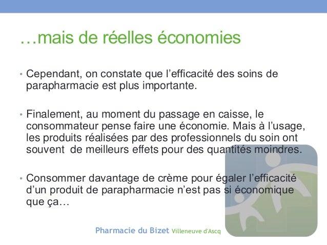 Acheter Trinidazole Pharmacie En Ligne