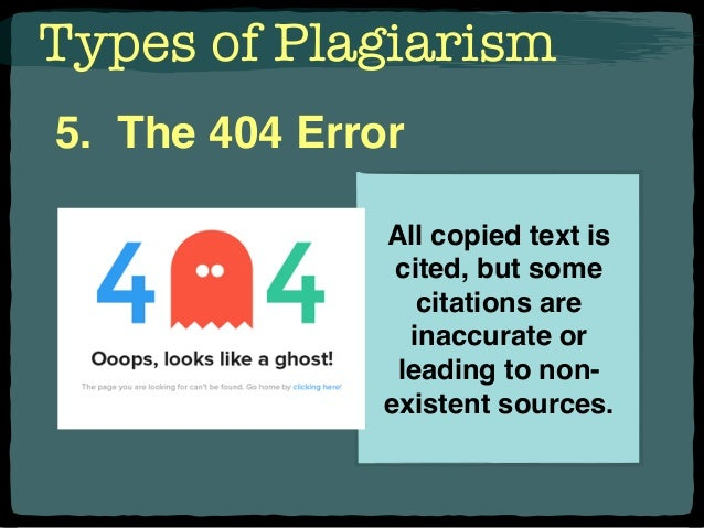 plagiarism and how to avoid it 2009 essay Essay writing tips  so, if you have decided to order your essay on-line,  which you can utilize to assist you to avoid plagiarism.
