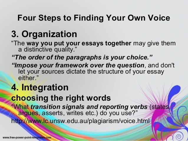 avoiding to be verbs in essays Learn what common mistakes students make in essay writing and try how to avoid common mistakes in essay to avoid repeating the same nouns or verbs.