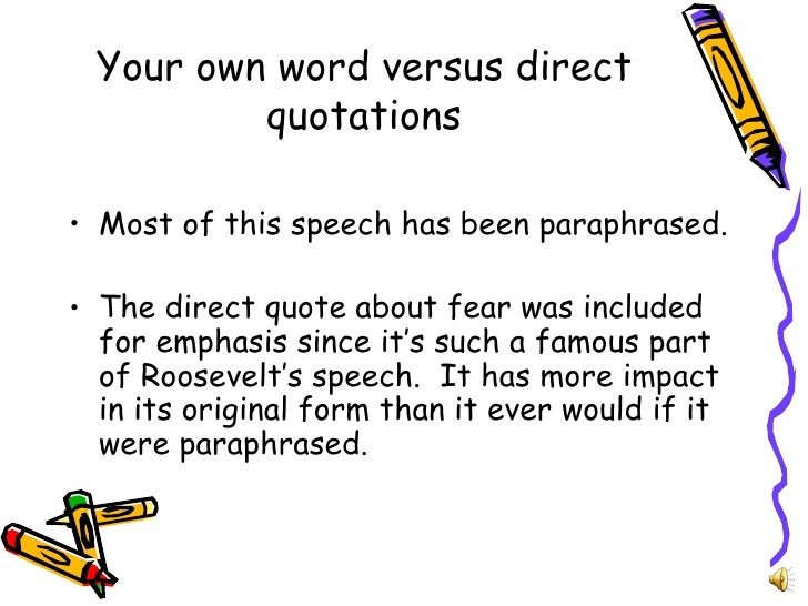 paraphrase essay software Will you paraphrase my essay are you afraid your essay may sound a little too similar to its we use great software to check for any plagiarism intentional or otherwise when you hire our.