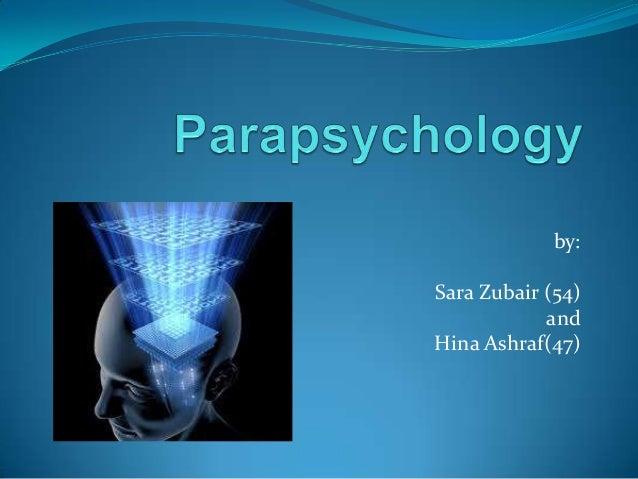 by:Sara Zubair (54)            andHina Ashraf(47)