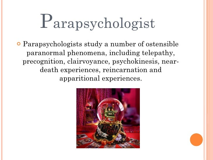 """the extra sensory perception in human sight and parapsychology Clairvoyance (literally """"clear vision"""") refers to the practice of seeking  human  desire to know what lies beyond the limitations of the five senses, you don't have   the five senses he gave us are to enable us to see clearly """"his eternal  the  ancient, pre-modern world acknowledged the source of extra-sensory perception  as."""