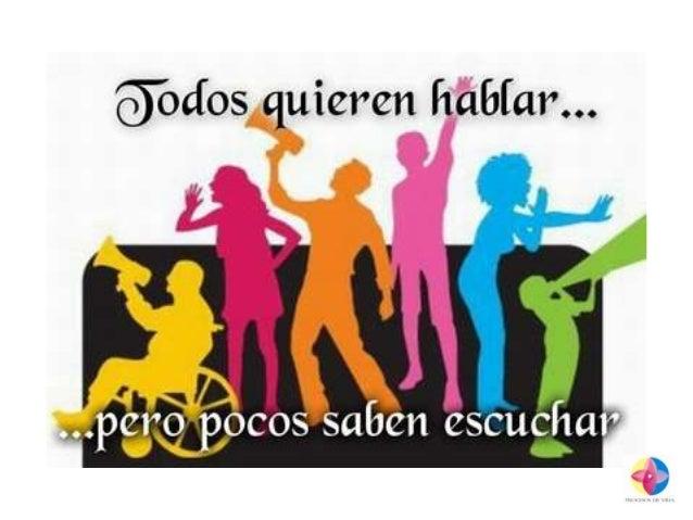 http://procesosdevida.blogspot.comprocesosdevida@gmail.com