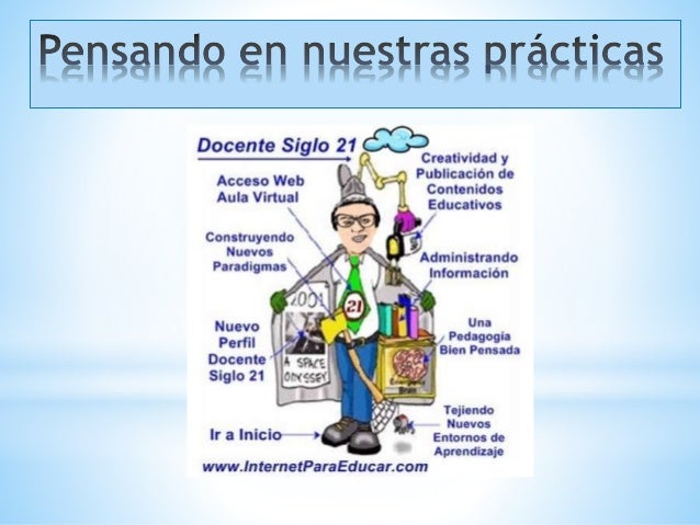 Insertar_pp_a_clase_virtual.ppt Slide 3