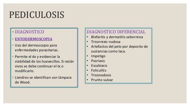 Atoderm las revocaciones a atopicheskom la dermatitis
