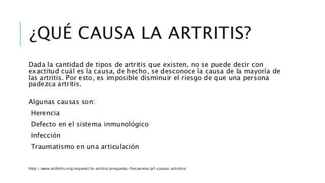Las revistas médicas la psoriasis