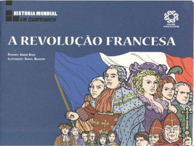 Produção: • Alana Menezes • Luisa Nogueira • Tiago Martins
