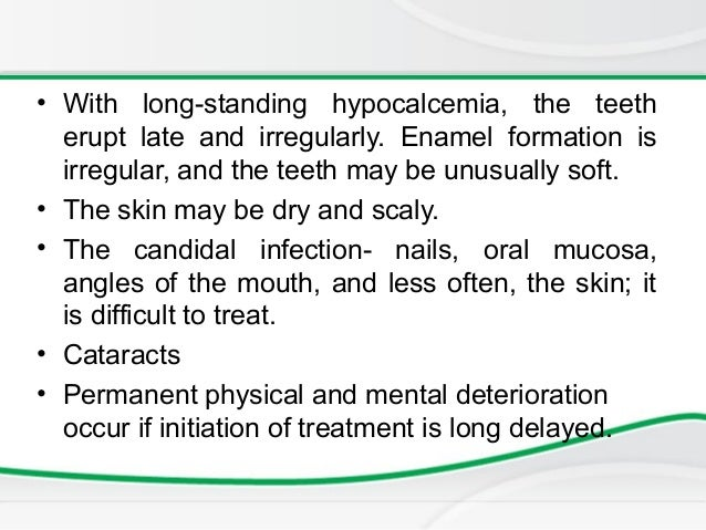dental problems delaying the initiation of interferon Number: 0404 policy subject to the qualification described below regarding length of treatment and response to treatment, aetna considers interferon alfa, pegylated interferon, interferon beta, and interferon gamma medically necessary for persons who meet the criteria for each drug specified below.