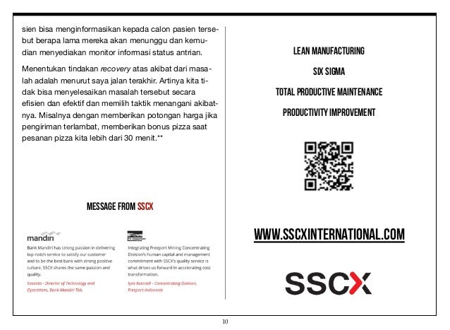 ebook Wissensarten, Wissensordnungen, Wissensregime: Beiträge zum Karlsruher Ansatz