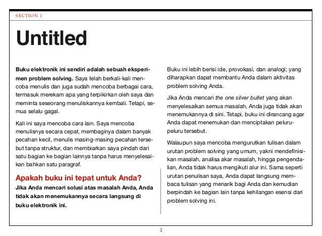 Cover letter for job admin photo 5