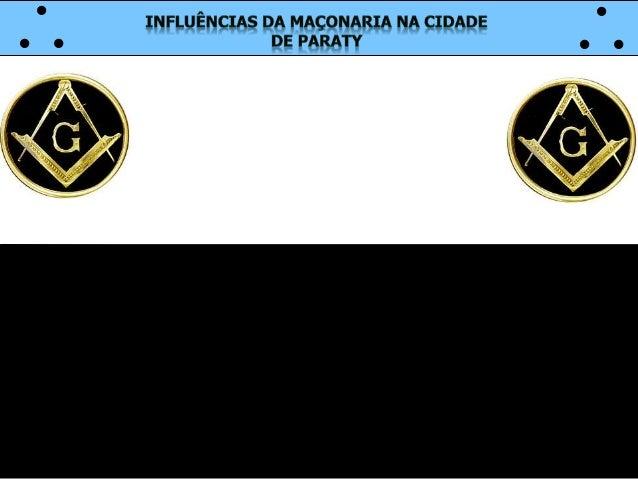 Integrantes do grupo: João Mantovani,  João Rache, Louis Faria, Matheus  Covelo e Nina Goldman  Orientador: Marcos Monteir...