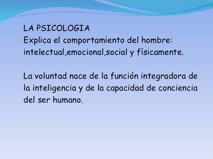 presentacion personal Slide 2