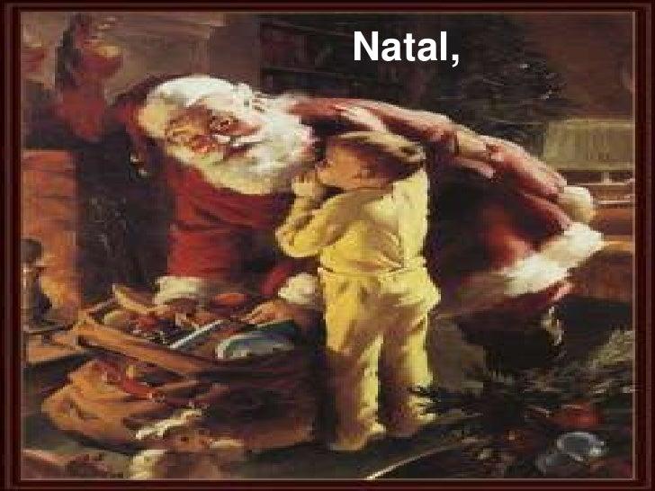 Natal,<br />