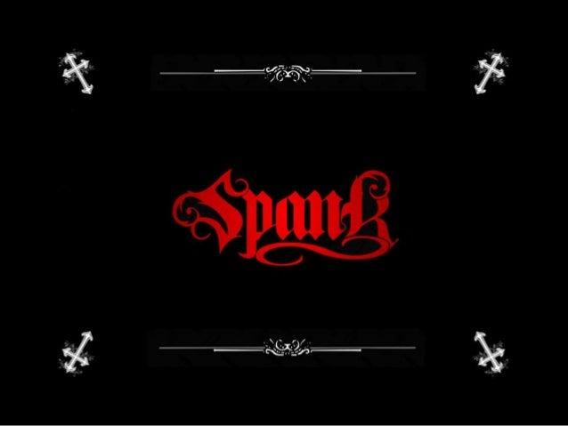 A Spank Co. é uma marca especializada emLutas referência no mercado de combate.Ter estilo é fundamental, com atitude melho...