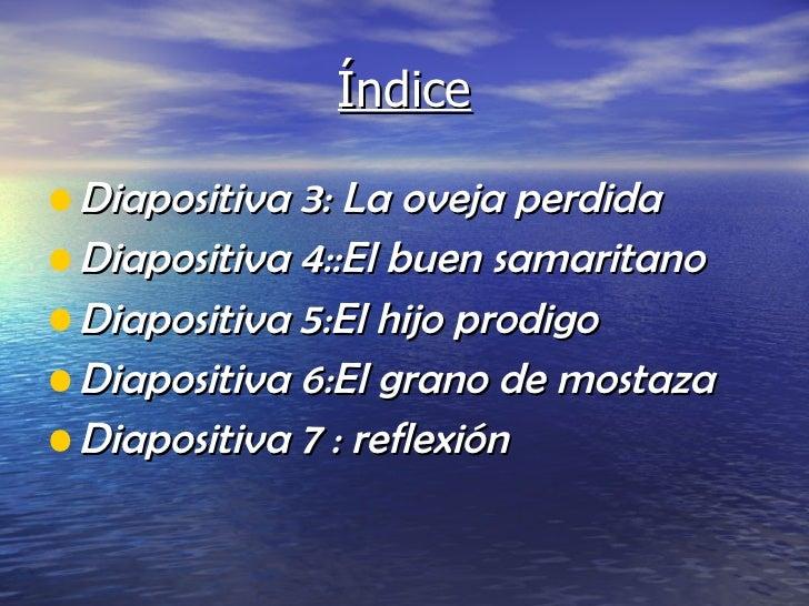 Parábolas2 Slide 2