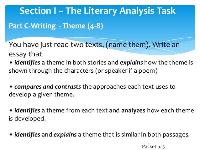 7th grade essay questions