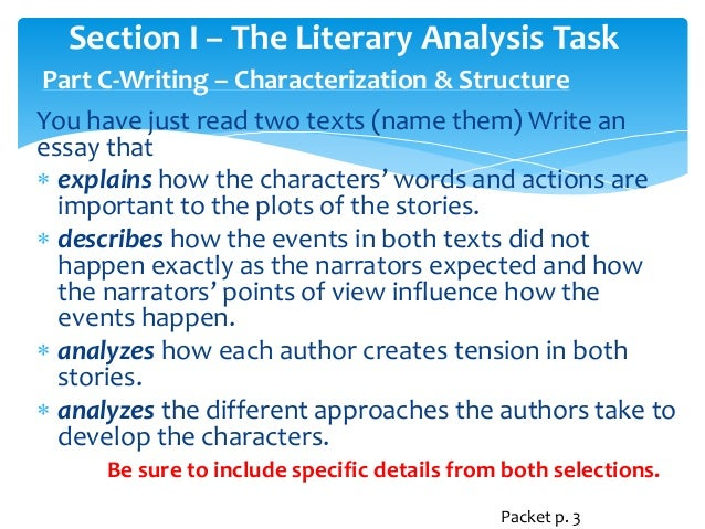 an essay that analyzes the theme of a poem Get qualified help with your poetry analysis essay live chat with the writer, reasonable prices, in time delivery within the shortest deadlines.