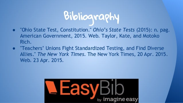state testing Elementary and intermediate tests and regents examinations, new york state education department.