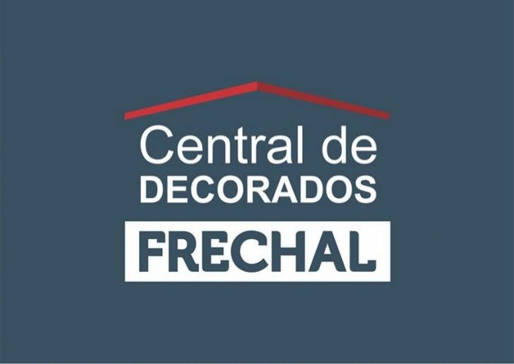 A Frechal é uma Construtorae Incorporadora que atua nomercado da construção civilde Blumenau há               30 anos.