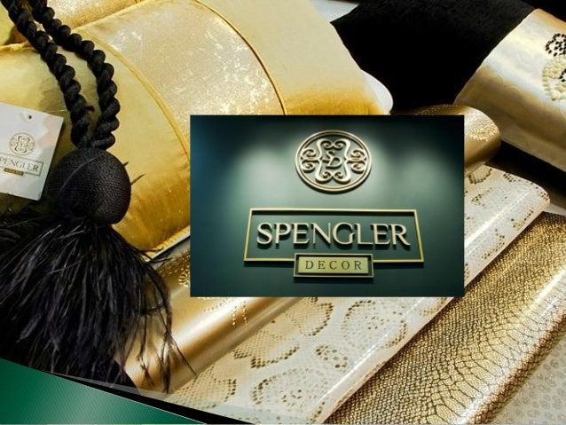 Assessoria Imprensa Spengler Decor – Parceria Azimut Novembro 2013 por andrea scussel