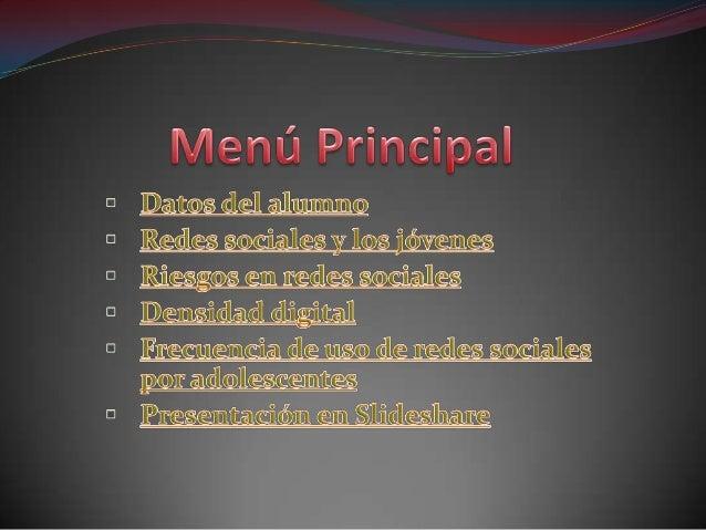  Nombre y Apellido: Belén Ayala Número del Curso: 751 Profesora: Blanca Nery Duarte deBáez Fecha: 11/05/2013Segundo Ex...