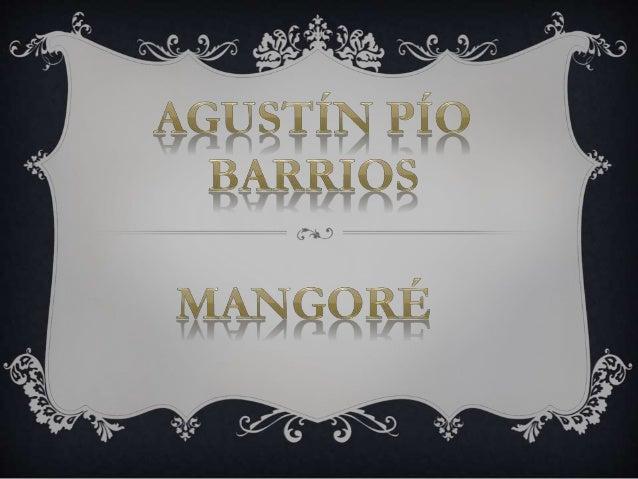  Nació en la ciudad de San Juan Bautista Misiones, en Paraguay. Fue miembro de una numerosa familia con gran interés en l...